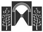 Walled_Garden_Logo1
