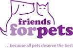 friendsforpets